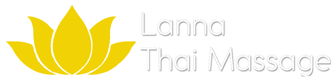 Lanna Thai Massage
