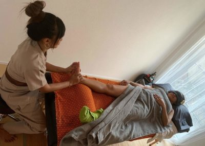 Lanna Thai Massage_Monthey (11)