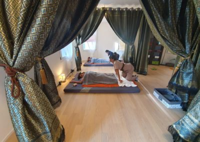 Lanna Thai Massage_Monthey (12)
