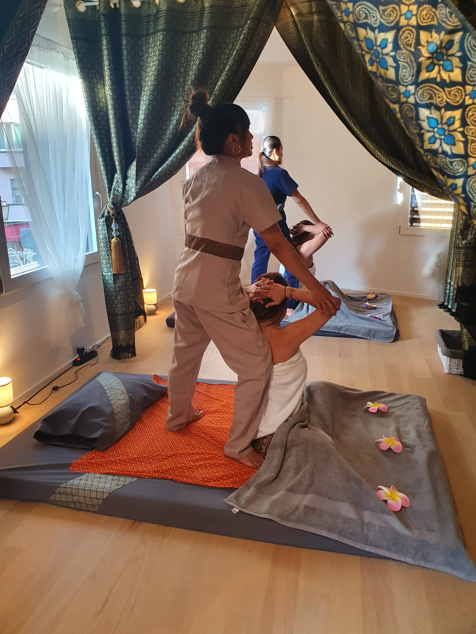 Lanna Thai Massage_Monthey (13)