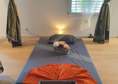 Lanna Thai Massage_Monthey (2)