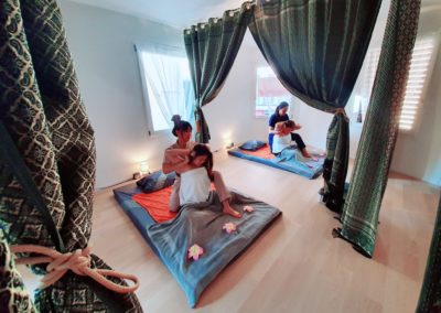Lanna Thai Massage_Monthey (5)